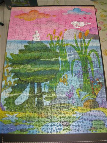 2011.10.14 1000 pcs Nessie (8).JPG
