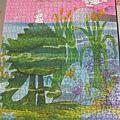 2011.10.14 1000 pcs Nessie (10).JPG