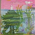 2011.10.14 1000 pcs Nessie (11).JPG