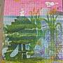 2011.10.14 1000 pcs Nessie (15).JPG
