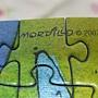 2011.10.14 1000 pcs Nessie (19).JPG