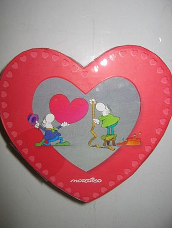 HEYE Mini Love Puzzle by MORDILLO 48 Pcs-Measuring Love.png