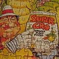 2011.10.22 500片經典想像系列,Super Gro (5).jpg