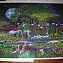 2011.10.23 2000 pcs Animal Jungle (12).jpg