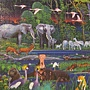 2011.10.23 2000 pcs Animal Jungle (16).jpg
