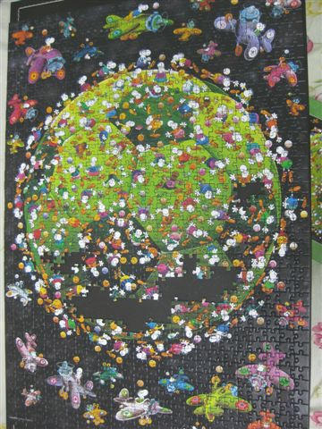 2011.10.29-30 1000 pcs 繞著地球跑 (4).JPG