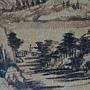 2011.11.04 492 pcs 富春山居屏風拼圖 (28).jpg