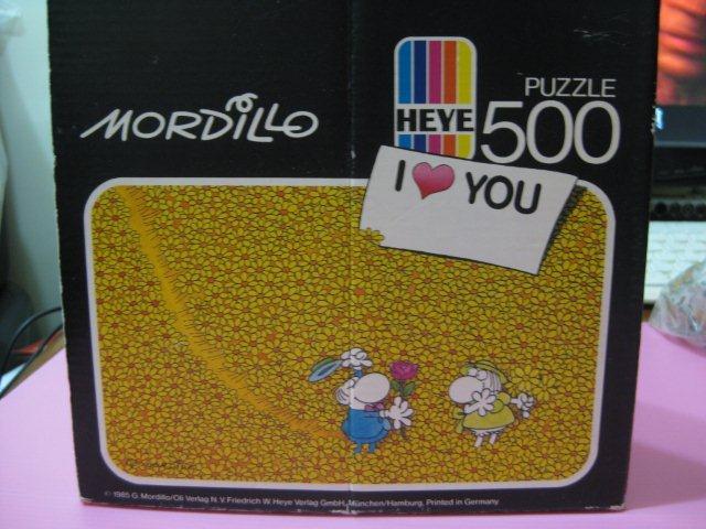 2011.11.06 500  pcs I Love You (1).jpg
