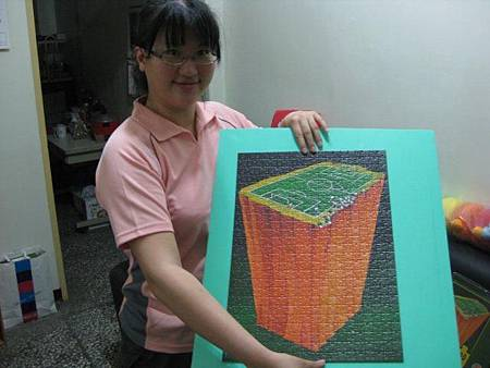 2011.11.06 500 pcs And Now? (12).jpg
