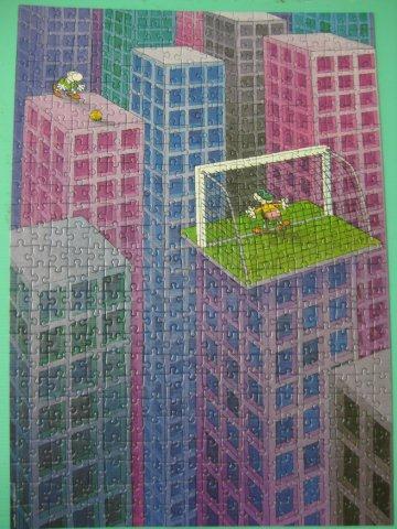 2011.11.07 500 pcs Penalty (10).jpg