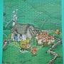 2011.11.08 750 pcs Pure Wool (10).jpg