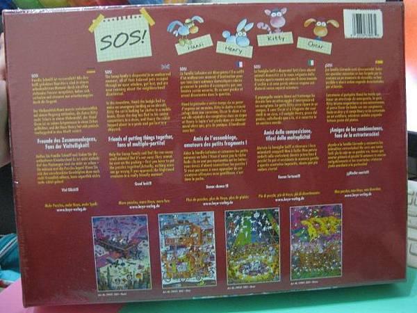 2011.11.08~09 1000片SOS!Hansi (2).jpg