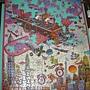 2011.11.08~09 1000片SOS!Hansi (8).jpg
