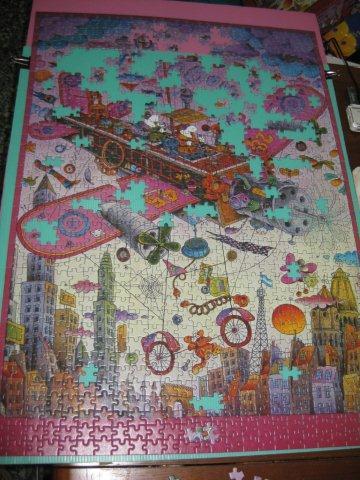 2011.11.08~09 1000片SOS!Hansi (9).jpg