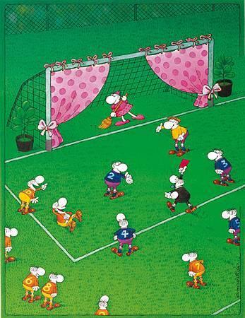 Goalkeepers Wife 500 pcs.jpg