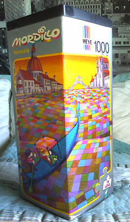 1988 1000 pcs Venezia.png