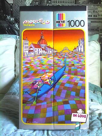 1988 1000 pcs Venezia_front.jpg