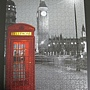 2011.11.14 500 pcs London Phone Box (1).JPG