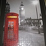 2011.11.14 500 pcs London Phone Box (3).JPG