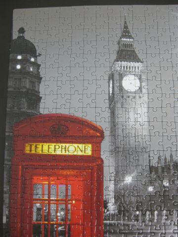 2011.11.14 500 pcs London Phone Box (8).JPG