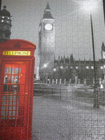 2011.11.14 500 pcs London Phone Box (9).JPG
