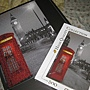 2011.11.14 500 pcs London Phone Box (10).JPG
