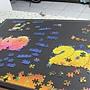 2011.11.18~19 1000 pcs Millennium Jump (4).JPG