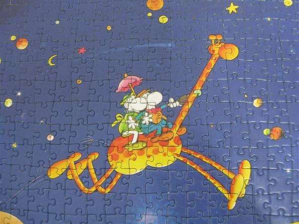 2011.11.18~19 1000 pcs Millennium Jump (13).JPG