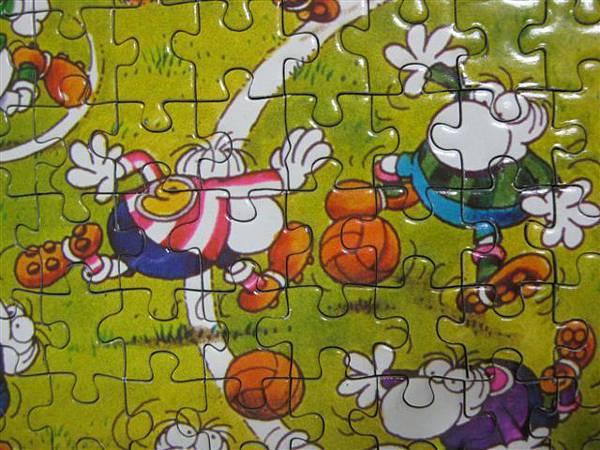 2011.11.22~24 500 pcs Crazy Football (15).JPG