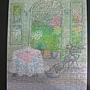 2011.11.25 300 pcs English Garden (5).JPG