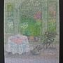 2011.11.25 300 pcs English Garden (6).JPG