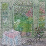 2011.11.25 300 pcs English Garden (9).JPG