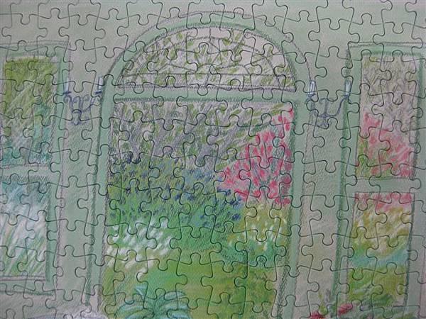 2011.11.25 300 pcs English Garden (11).JPG
