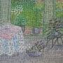 2011.11.25 300 pcs English Garden (12).JPG
