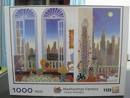2011.11.27~28 1000 pcs Manhattan Fantasy.JPG