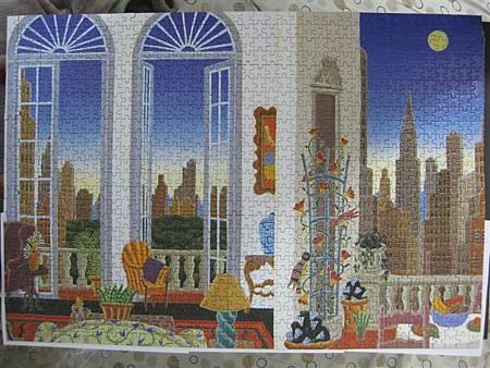 2011.11.27~28 1000 pcs Manhattan Fantasy (6).JPG