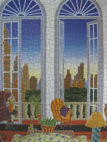 2011.11.27~28 1000 pcs Manhattan Fantasy (7).JPG