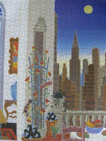 2011.11.27~28 1000 pcs Manhattan Fantasy (8).JPG