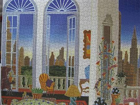 2011.11.27~28 1000 pcs Manhattan Fantasy (9).JPG
