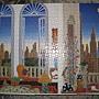 2011.11.27~28 1000 pcs Manhattan Fantasy (11).JPG