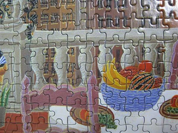 2011.11.27~28 1000 pcs Manhattan Fantasy (12).JPG