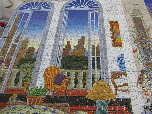 2011.11.27~28 1000 pcs Manhattan Fantasy (13).JPG