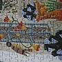 2011.11.27~28 1000 pcs Manhattan Fantasy (15).JPG