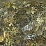 2011.11.30 1000 pcs La Galerie Du Chat (1).JPG