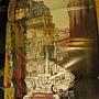2011.11.30 1000 pcs La Galerie Du Chat (2).JPG