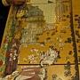 2011.11.30 1000 pcs La Galerie Du Chat (4).JPG