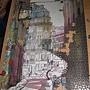 2011.11.30 1000 pcs La Galerie Du Chat (5).JPG
