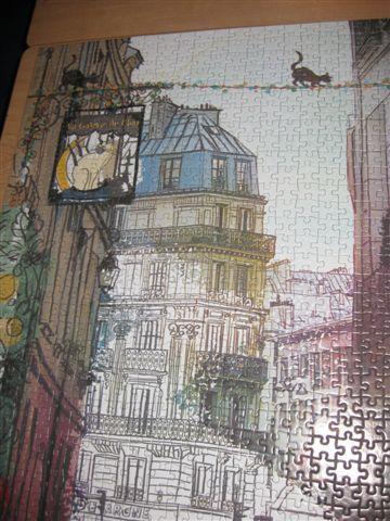 2011.11.30 1000 pcs La Galerie Du Chat (9).JPG