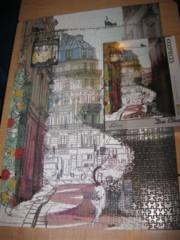 2011.11.30 1000 pcs La Galerie Du Chat (16).JPG