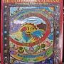 2011.12.03 1000 pcs The Old Farmer's Almanac - Everything under the sun (1).jpg